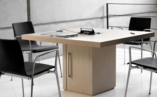 Armaris a mida mobiliario de oficina for 8 6 mobiliario de oficina