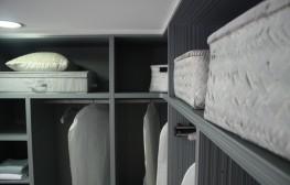 vestidor14