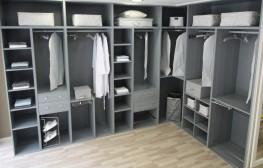 vestidor6